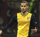 Inter: Suarez e Gignac, a rischio Icardi