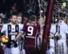 Torino Derbisi'nde gülen taraf Juventus: 0-1