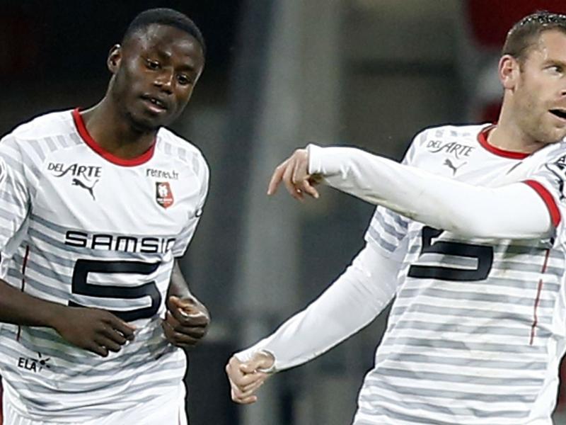 """Rennes, Armand : """"Il faut recadrer Ntep"""""""