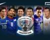 Pilih Pemain Terbaik Piala AFF 2014!