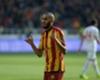 Süper Lig'de 16. haftanın en iyi 11'i