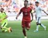 Galatasaray'ın yeni hedefi Michal Travnik