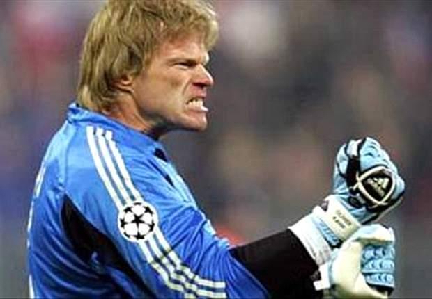 Oliver Kahn: Bayern Munich Tak Akan Remehkan Chelsea