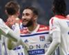 Lyon-Monaco 3-0 - Lyon conclut sa belle semaine en enfonçant Monaco