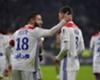 OL-Monaco (3-0) - Tete fait forte impression, Fekir revient fort : les notes lyonnaises