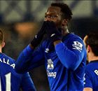 Preview: Everton - Stoke City
