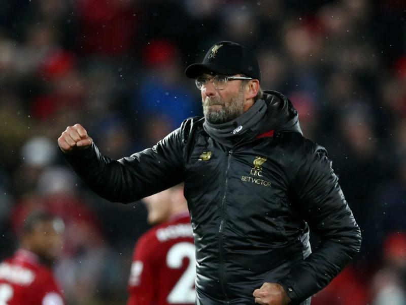 "Liverpool, Ian Rush : ""La connaissance du football allemand de Jürgen Klopp sera un avantage face au Bayern Munich"""