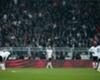 Beşiktaş, Vodafone Park'ta büyük maçlarda zorlanıyor