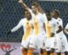 CANLI | Galatasaray - Keçiörengücü