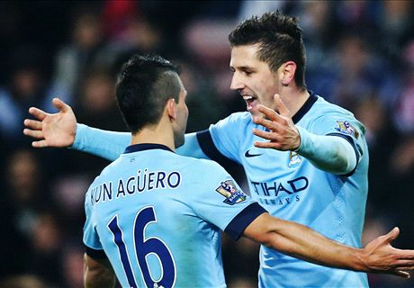 Previa Premier League: Jornada 15