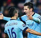 Previa Premier League: Jornada 15