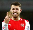 Dossier: Why Arsenal will not miss Ramsey
