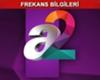 A2 TV nasıl izlenir? A2 TV'nin frekansı ne? A2 TV hangi platformlarda var? Türksat, Digiturk, D-Smart, Tivibu'da var mı?