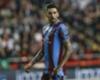 Trabzonspor açıklama yaptı: Jose Sosa ve Zargo Toure kaç maç yok?