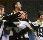 VIDEO - Udinese-Cesena 4-2, i goal
