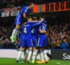 Chelsea-Tottenham, les notes
