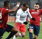 Preview: Paris Saint-Germain - Nantes
