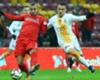 Galatasaray, gençleriyle istediğini aldı: 1-1