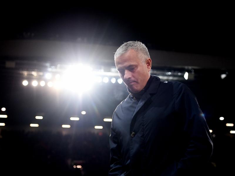 José Mourinho devient consultant pour BeIn Sports arabe
