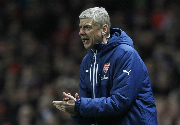 Arsenal v Newcastle Preview: Gunners hoping to ease pressure on Wenger