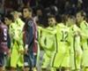 Las 5 claves del Huesca 0-4 Barcelona