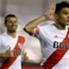 Teófilo Gutiérrez - River Plate