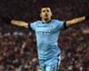 Heskey : Aguero est irremplaçable, mais Dzeko et Milner peuvent mener Manchester City à la victoire