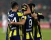 Ziraat Türkiye Kupası: Ümraniyespor - Fenerbahçe maçı saat kaçta, hangi kanalda?