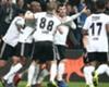 Akhisarspor - Beşiktaş maçının muhtemel 11'leri