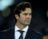 Video: Solari dodges Isco transfer talk