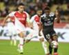 Falcao As Monaco - Guingamp Ligue 1