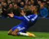 Jose Mourinho Sejenak Lupakan Diego Costa