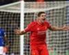 McMahon: Gerrard Layak Diganjar Perpanjangan Kontrak Dua Tahun