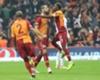 Ziraat Türkiye Kupası: Boluspor - Galatasaray maçı saat kaçta, hangi kanalda?