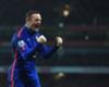 Rooney Fit Lawan Southampton