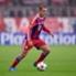 O lateral foi capitão da Alemanha na última Copa do Mundo