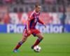 Philipp Lahm: Bayern Munich Wajib Singkirkan Shakhtar Donetsk