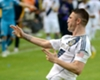Keane reveals Shamrock Rovers-LA Galaxy friendly