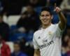 Transfer List 2013: Sukses Atau Gagal? (Bagian Pertama)