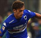Serie A: infortunati, squalificati e diffidati