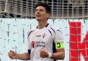 Scommesse – Un Fiorentina-Empoli per tutte le stagioni