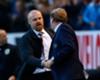 Burnley lacked cutting edge, says Dyche