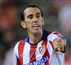 Godin makes mockery of FifPro snub