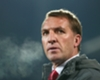 Rodgers urges players to make history