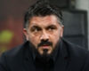 Gennaro Gattuso può respirare dopo Milan-SPAL