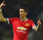Di Maria: I'll get back to my best