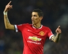 Di Maria: I've had my ups and downs