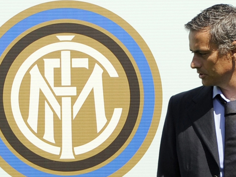 'Mourinho is not a shadow' - Inter reiterate stance on Jose return