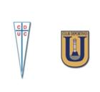 Previa: Universidad Católica vs. Universidad de Concepción