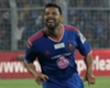Preview: Chennaiyin - FC Goa